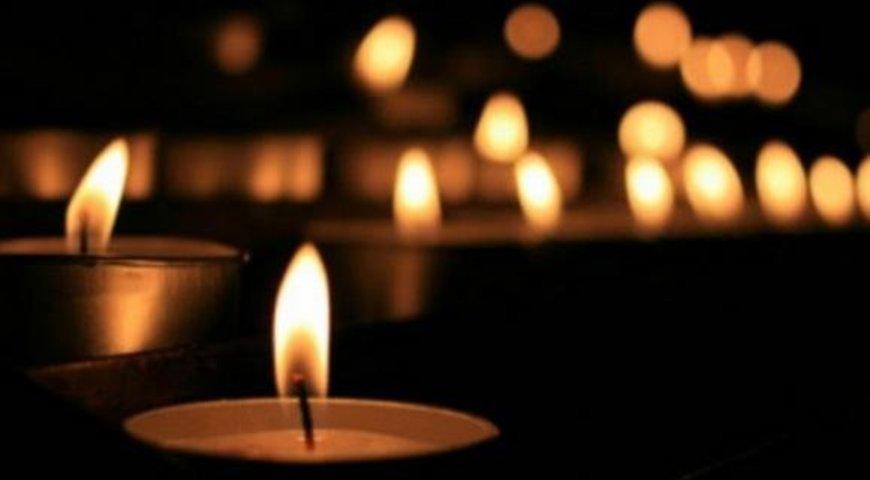 Матір і двох синів поховали в одній могилі: трагедія, яка сколихнула всю Україну (ФОТО)