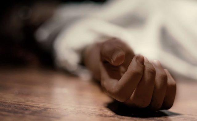 Вбивство на Тернопільщині: у лісі знайшли мертву молоду жінку