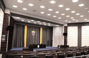 Стали відомі прізвища обраних депутатів Тернопільської обласної ради