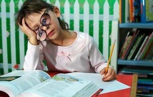Чи потрібні учням домашні завдання: пояснення експерта