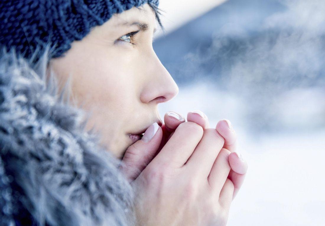 """""""Перевзувайте"""" автомобілі і передивіться свій гардероб"""": в Україну йдуть перші морози: синоптики назвали дату похолодання"""