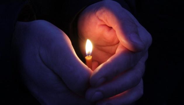 На Тернопільщині від COVID-19 помер ще один медик (ФОТО)