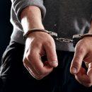 """У Тернополі в """"Подолянах"""" підлітки спіймали злодія"""