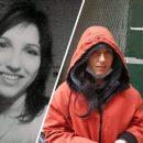 В Італії заробітчанка потребує допомоги: шукають рідних (ФОТО)