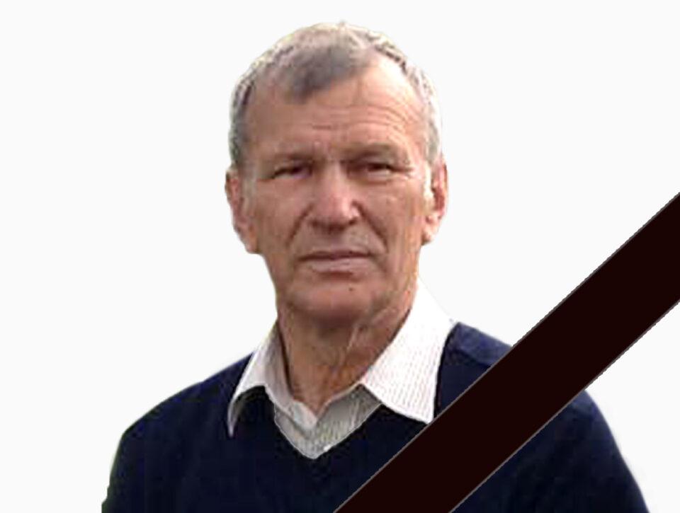 У Тернополі помер ексначальник міського управління транспорту