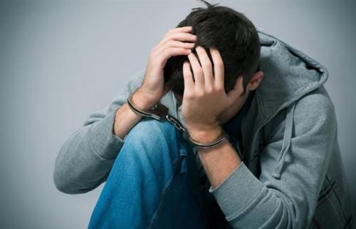 На Тернопільщині 19-річний юнак викрав камеру в односельчанина