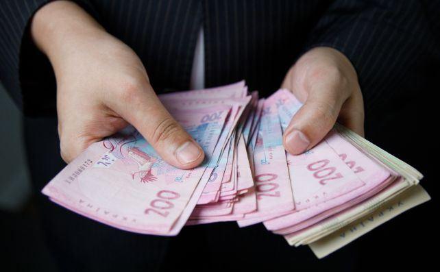 Коли Україна перейде на накопичувальну пенсійну систему?