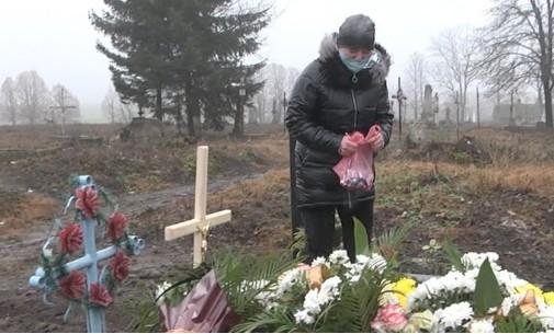 На Тернопільщині однорічна дитина вдавилася їжею і померла: прокуратура зайнялася цією справою (ФОТО)