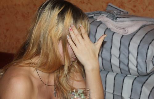 На Тернопільщині засудили жінку за інтим із школяром