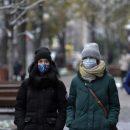 В Україні буде повний локдаун – 100%: в РНБО назвали можливі дати