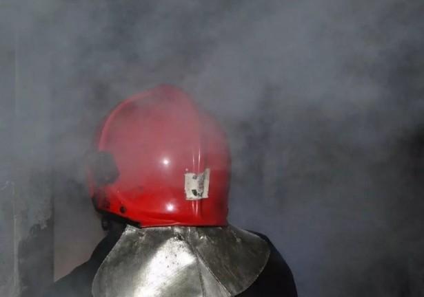Заснув з цигаркою у ліжку: на Тернопільщині від чадного газу загинув чоловік