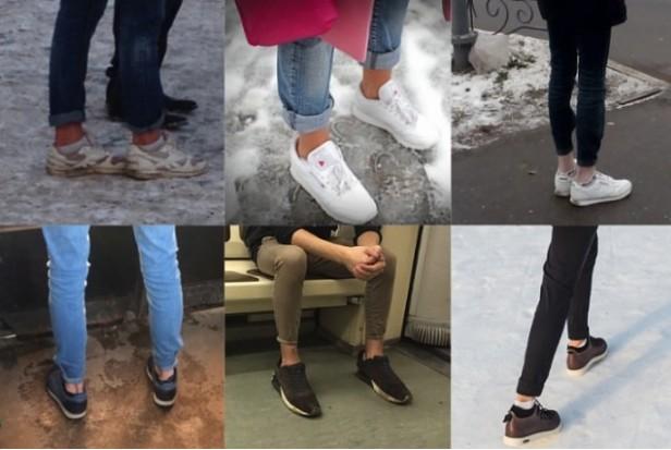 """""""Мода, яка забирає здоров'я"""": в Україні спостерігається негативна тенденція серед молоді"""