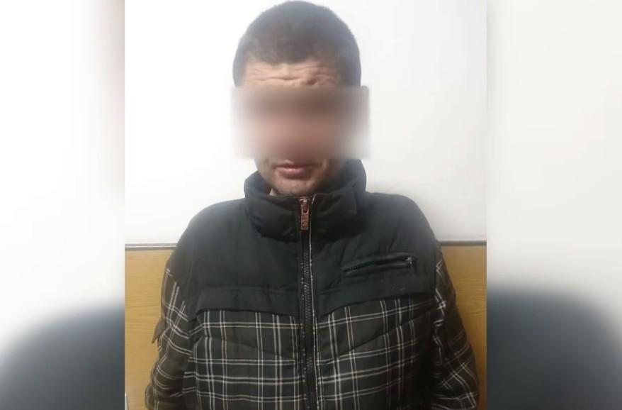 Вбивство у Тернополі: онук задушив свою бабусю (ВІДЕО)