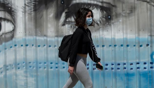 На Тернопільщині троє людей повторно заразилися коронавірусом