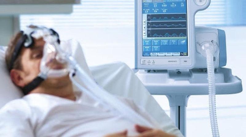 У лікарнях Тернополя 147 хворих на коронавірус