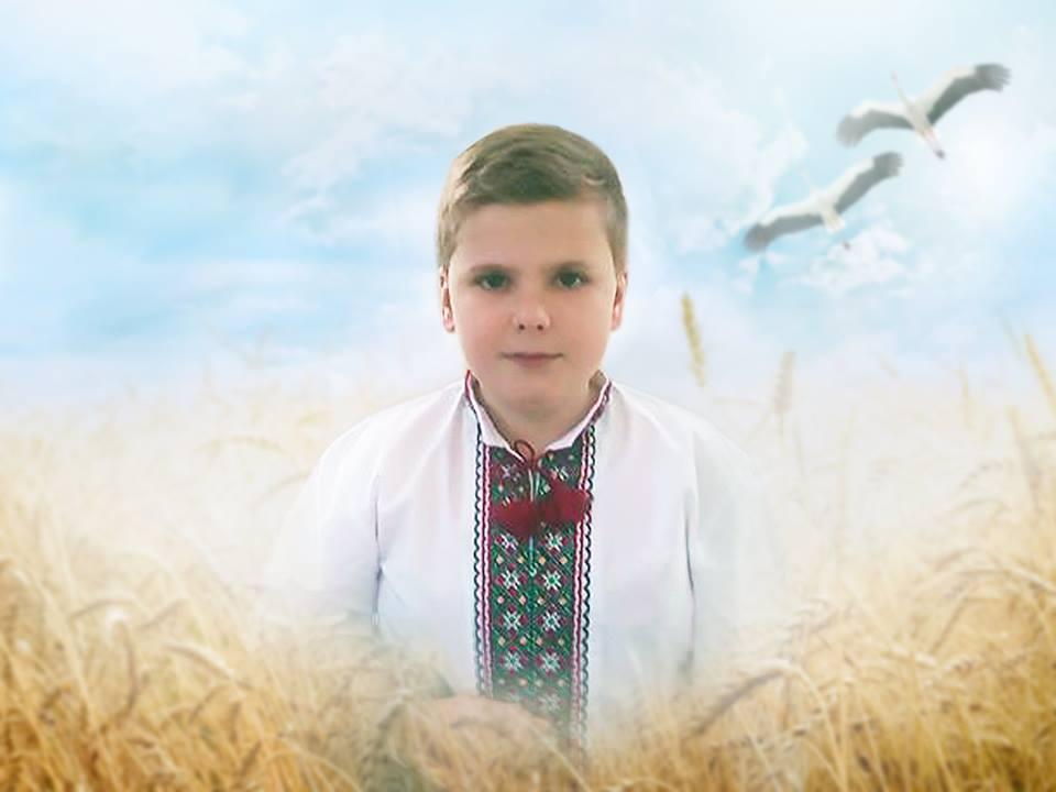 У справі про смерть 12-річного тернополянина допитують свідків (ВІДЕО)