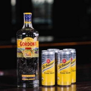 Де замовити напої для домашньої вечірки, корпоративу? Drinks delivery від Файного Міста
