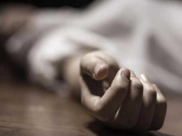 Затримали двох підозрюваних у резоннсному вбивстві і здійсненні важких злочинів на Тернопільщині