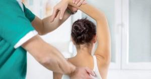 Коли допомагає остеопатія?