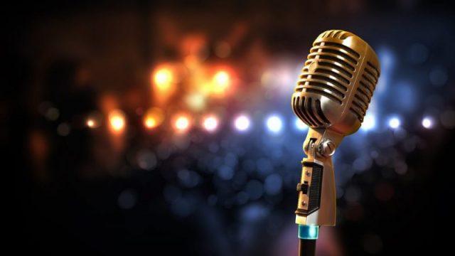 Учениця з Бережан виграла вокальний конкурс
