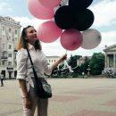 На Тернопільщині термінової допомоги потребує 20-річна дівчина