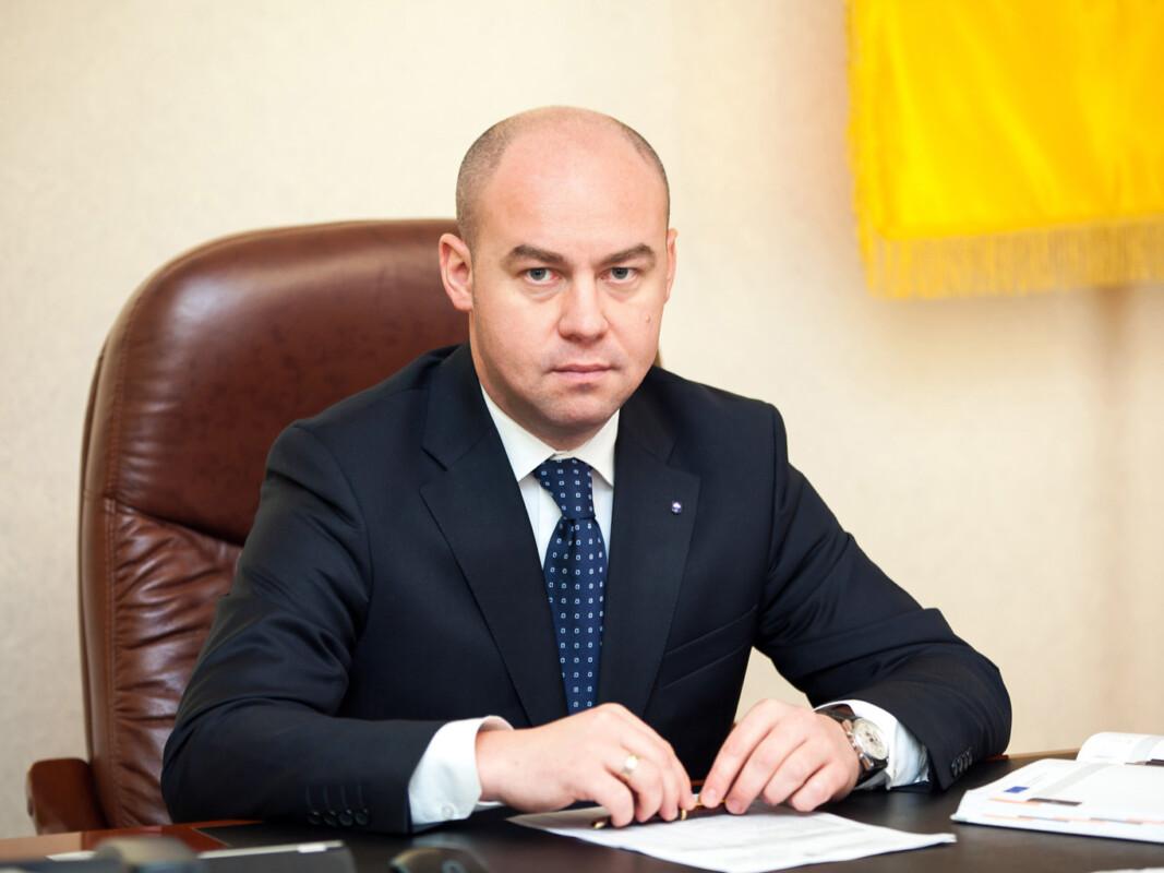 Локдаун буде? У Тернополі міський голова повідомив про можливі зміни карантинних обмежень