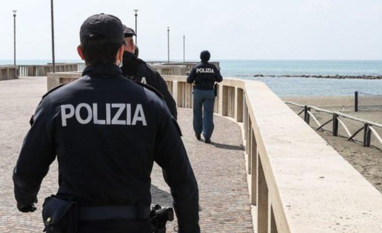 """""""Вода віднесла аж на 200 км"""": в Італії знайшли тіло українки"""