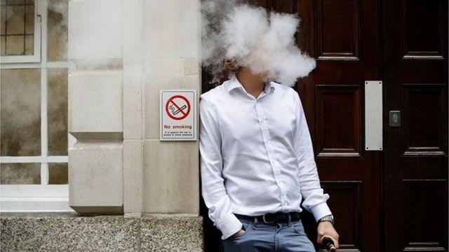 Дорожча комуналка, сюрпризи для ФОП і дефіцит електронних сигарет. Що змінилось 1 січня