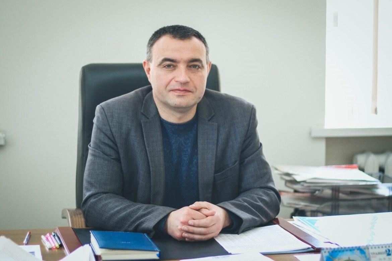 На Тернопільщині новообраний голова міської громади… подав у відставку