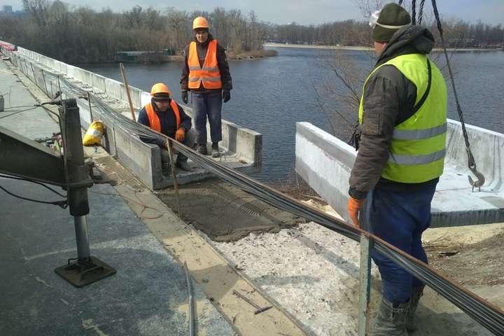 Хто відремонтує три шляхопроводи на Тернопільщині на загальну суму понад 25 млн грн?