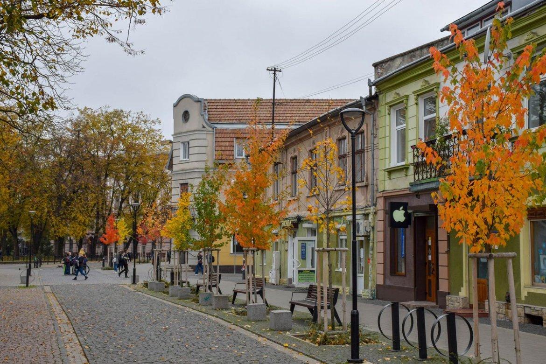 15 найкращих урбаністичних проєктів десятиліття в Україні: є й Тернопіль (ФОТО)