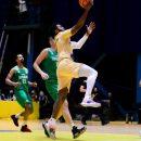 """Третє коло баскетбольної Суперліги відбудеться в форматі баблів. БК """"Тернопіль"""" прийме суперників з 3 до 6 березня"""