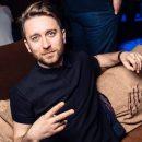 31-річний шоумен Андрій Човган очолив управління в Тернопільській ОДА (ВІДЕО)