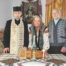 Освячена у 1948-му: родина із Тернопільщини зберігає йорданську воду 73 роки (ФОТО)
