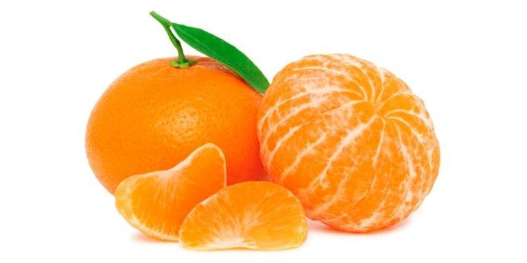 Як медики рятували тернополянку, яка з'їла мандарини