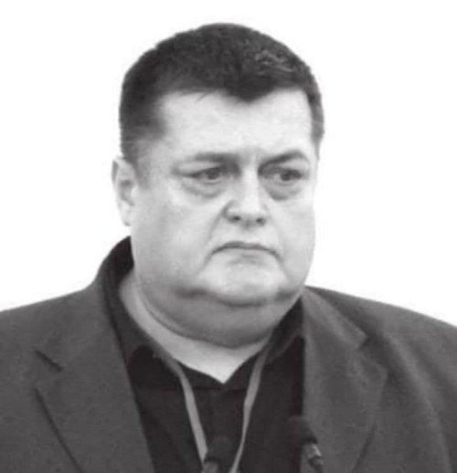 Найсумніші втрати 2020 року на Тернопіллі