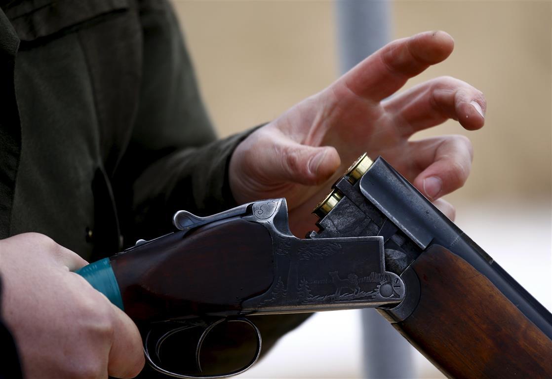 """""""Осколок в роті"""": у Тернополі біля школи підстрелили ще й 8-річного хлопчика"""