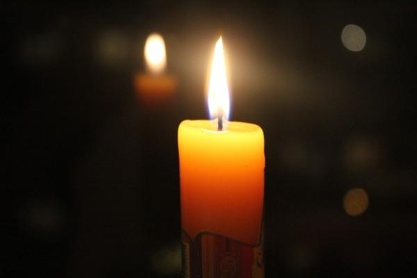 На Тернопільщині помер відомий священник і настоятель храму (ФОТО)
