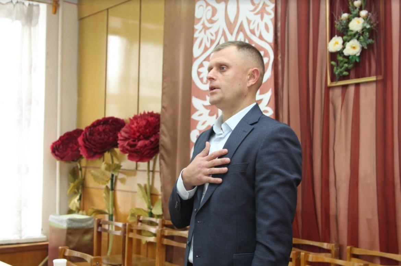 У Козівський громаді депутати вимагають зупинити підвищення цін на газ