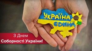 Закон про референдум несе загрозу цілісності України?