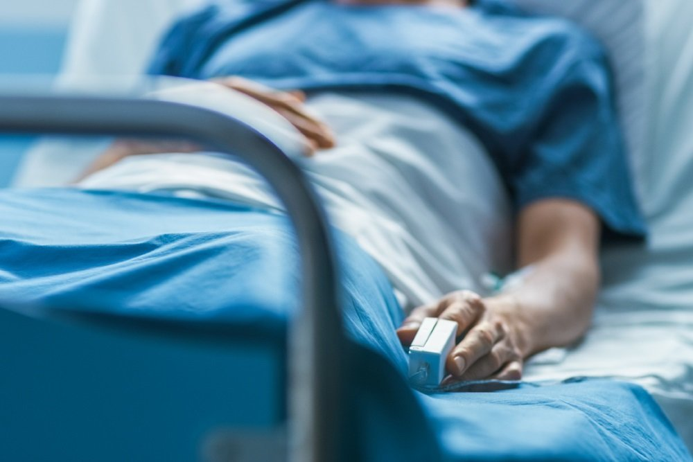На Тернопільщині за добу коронавірус виявили у 104 людей