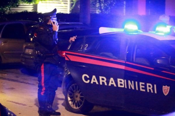 В Італії знайшли мертвою українку, яка мріяла повернутись додому (ФОТО)