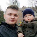 """""""Мав сина та донечку"""": помер 29-річний Ярослав з Тернопільщини (ФОТО)"""