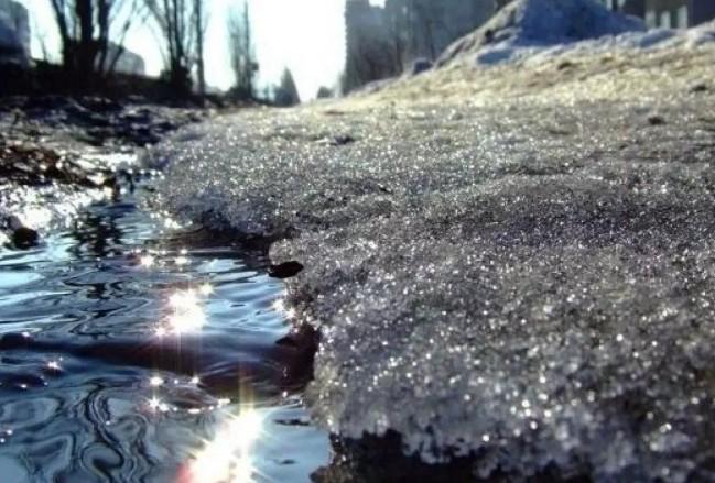 """""""Різко підвищиться температура повітря"""": синоптик розповіла, коли в Україні потеплішає"""