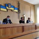 Тернопільську районну лікарню передали Великобірківській ОТГ