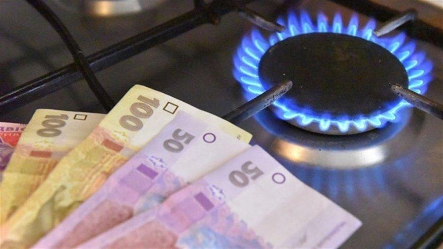 На Тернопільщині постачальник продав газ для лікарні за завищеною ціною