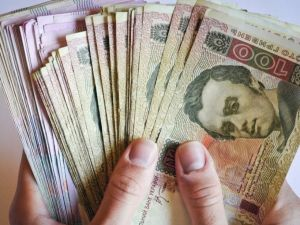 Хто отримує пенсію 100 тисяч гривень