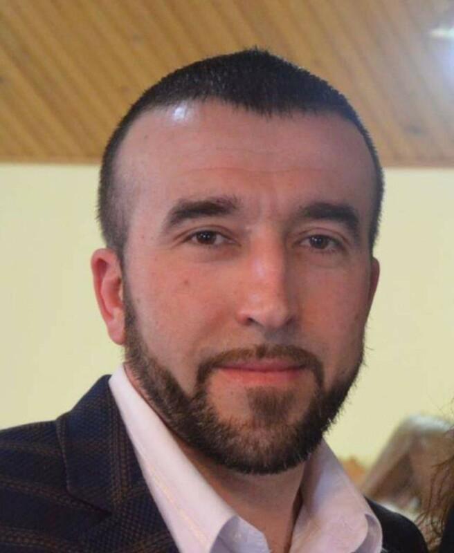 На Тернопільщині пропав чоловік: допоможіть розшукати (ФОТО)