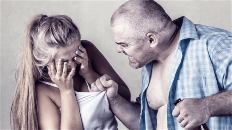 """""""Знущання, приниження, побиття"""": у Тернополі щодня фіксують 5-7 повідомлень щодо сімейного насилля"""