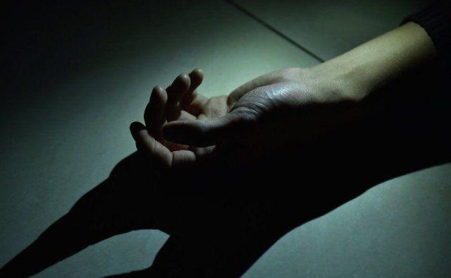 На Тернопільщині помер пенсіонер, якого побив син